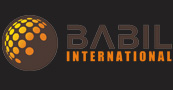 Babil International LLC